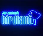 Joe Zawinul's Birdland